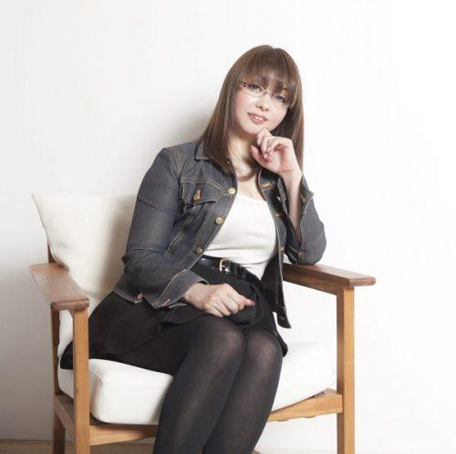 代表取締役社長・インタビュー記事